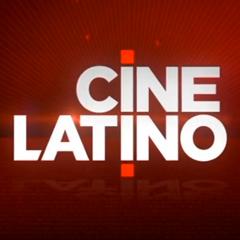 CineLatino - Presentation