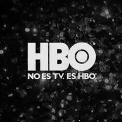 HBO - Filhos Do Carnaval