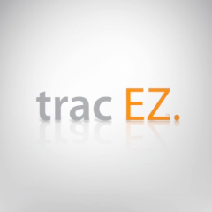 TracEZ