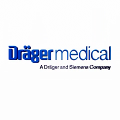 Dräger Care Area Solution