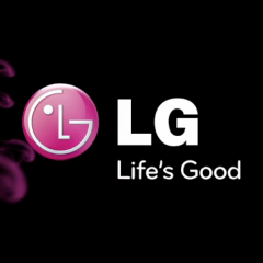LG Training Video