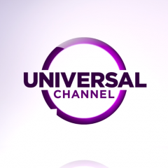 UNIVERSAL CHANNEL REEL - LAMAC 2014