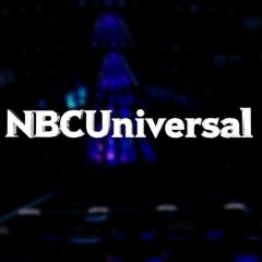 NBC UNIVERSAL REEL - LAMAC 2014