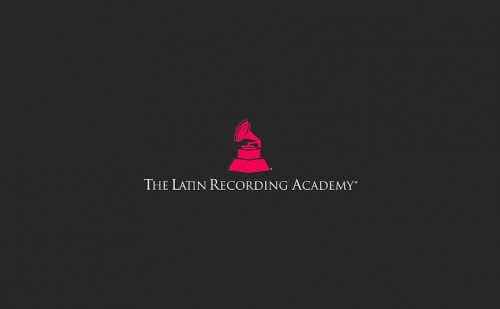 16th Latin Grammy Awards - Nominees Video Announcement