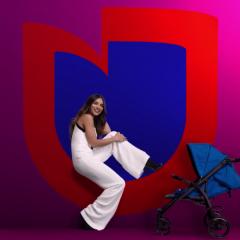Univision Anthem