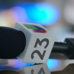 WLTV Univision 23 - Tu Gente, Tu Voz