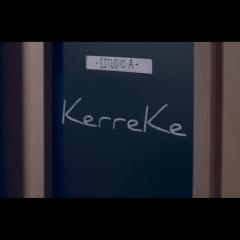 Kerreke - Obsesión