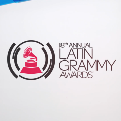 18th Annual Latin Grammy Awards Nominations