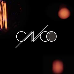 Canal Sony Presenta: CNCO