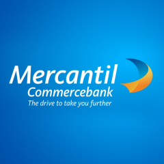 Mercantil Commerce Bank - Original Impressions