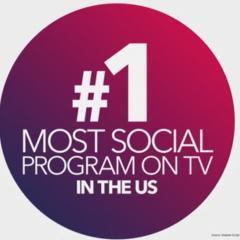 Social Media Celebration - 18th Annual Latin GRAMMY Awards
