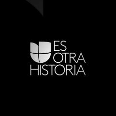 Doña Flor - Es otra historia